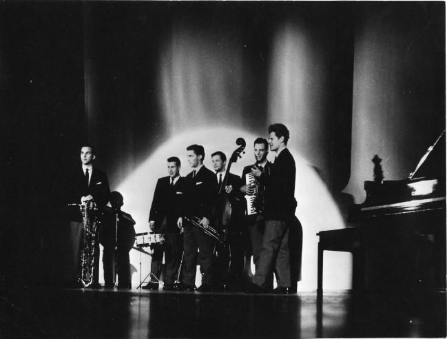 RonnieKranck1963
